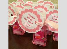 Tags Works Pea And Sweet Favor Baby Shower Body Bath 2