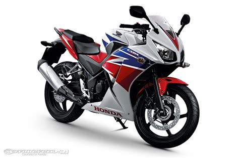 honda cbr price in usa honda cbr300r announced motorcycle usa