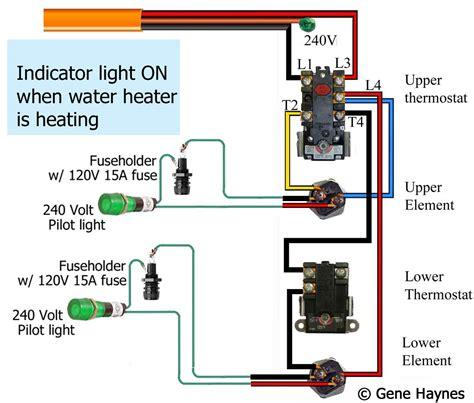 120 volt tankless water heater 220 volt water heater wiring diagram water heater