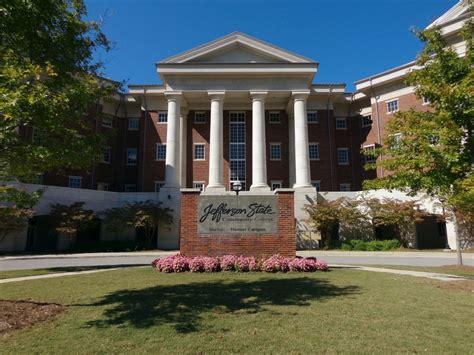 Registered nursing / registered nurse. Jefferson State to add golf and sports marketing program ...