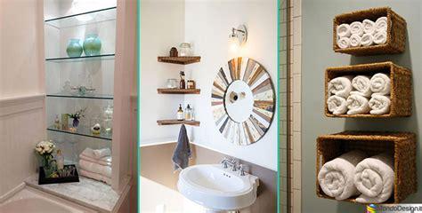scaffali da bagno 15 idee di design per scaffali e pensili da bagno