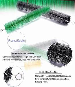 Aération Fosse Septique : usine prix septique syst me a rateur filtre brosse de ~ Premium-room.com Idées de Décoration