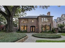 Here Are Just Some Houses in Texas You Can Rent for More
