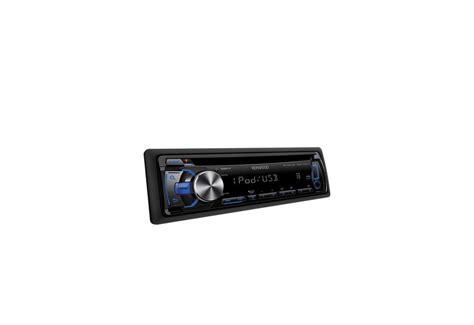 iphone car radio ipod iphone car stereo kdc 4057ub features kenwood uk