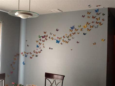 Collection by zaker zakeri • last updated 4 weeks ago. Heidi's Hubbub: Butterfly Wall Art