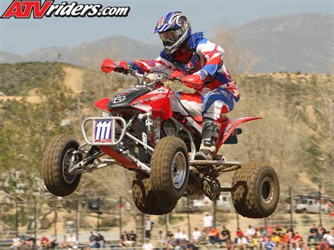 ama atv motocross 2008 ama atv national motocross series round 1 glen