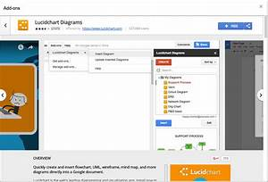 how to make a timeline in google docs lucidchart blog With google documents add ons