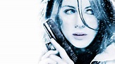 Whiteout (2009) - Backdrops — The Movie Database (TMDb)