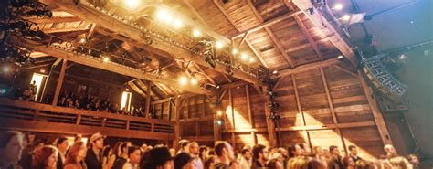 barns at wolf trap the barns at wolf trap venues in dc wolf trap