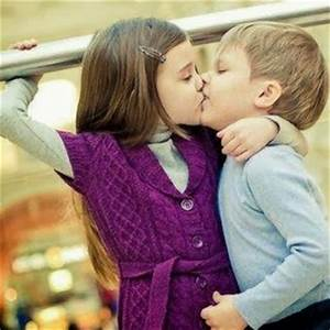 Cute Kids Couple Wallpapers Kid Baby Love Hd Wallp Caupole ...