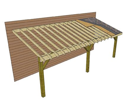 Simple 8x8 Deck Plans by Sally Storage Shed Plans Free 8x8