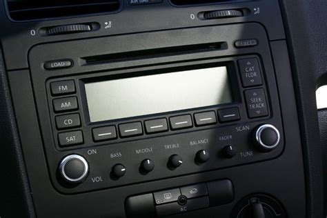 Double Din Radios Explained