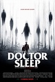 TwoOhSix.com: Doctor Sleep - Movie Review