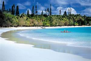 Voyage Dcouverte Nouvelle Caldonie Aventure Mlansienne En Libert Huwans