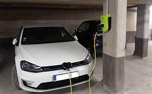 Installation Prise Electrique Pour Voiture : bornes de recharge lectrique quelles aides l installation ~ Maxctalentgroup.com Avis de Voitures