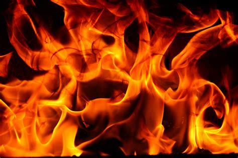 Light Wood Wallpaper Hd Fire Texture Dragon Flame Danger Burn Wallpaper Texturex Free And Premium Textures And High