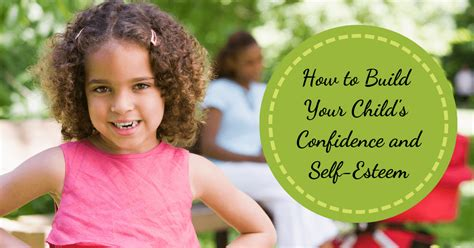 build childs confidence esteem whizzkids