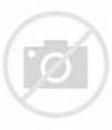 Little Carol Ann Beery sitting lap of Clark Gable just ...