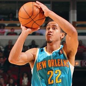 17 Best images about New Orleans Hornets on Pinterest ...