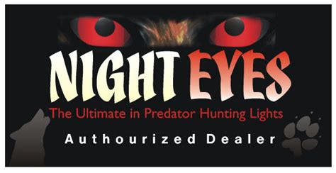 night light hunting supply hunting supplies