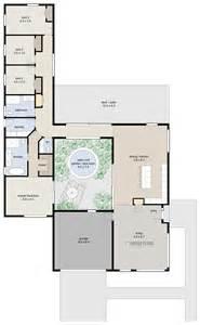 Of Images New Floor Plans by Zen Lifestyle 7 4 Bedroom House Plans New Zealand Ltd