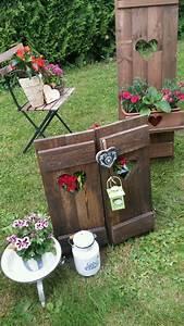 Holz Deko Garten : 92 deko holz garten holzdeko fur den selber machen google new im ~ Orissabook.com Haus und Dekorationen