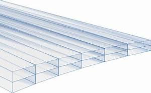 Doppelstegplatten 16 Mm Preisvergleich : arla doppelstegplatten 4mm polycarbonat ab 11 40 preisvergleich bei ~ Yasmunasinghe.com Haus und Dekorationen