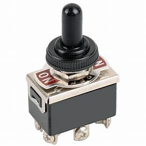 2017 6 Pin Dpdt Momentary Switch On Off On Motor Reverse Polarity Dc Moto B00042 Bard From