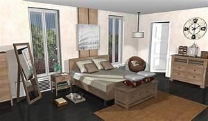 architecte 3d decoration interieure acheter et With creation de maison 3d 3 decoration interieure la bocaine