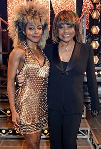 email reminder tina turner looks unreal at opening night of tina the