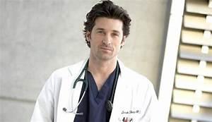 Morte de personagem em Grey's Anatomy revolta fãs da série