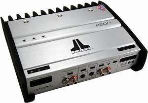 Jl Autos : jl audio 250 1 product ratings and reviews at ~ Gottalentnigeria.com Avis de Voitures