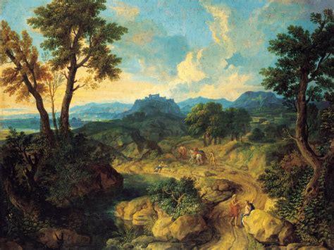 openfield revue ouverte sur le paysage 187 mesure et d 233 mesure