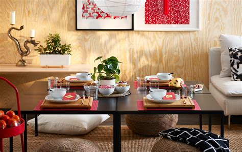 Fascinating Chinese New Year Party Home Home Textile Designer Jobs In Dubai Joanna Gaines Design Ideas Space Planning Tool Cad For Ipad Your Own Elevation Play Store Tutorial 3d Architect Suite Deluxe 8 Story Apk Free Download