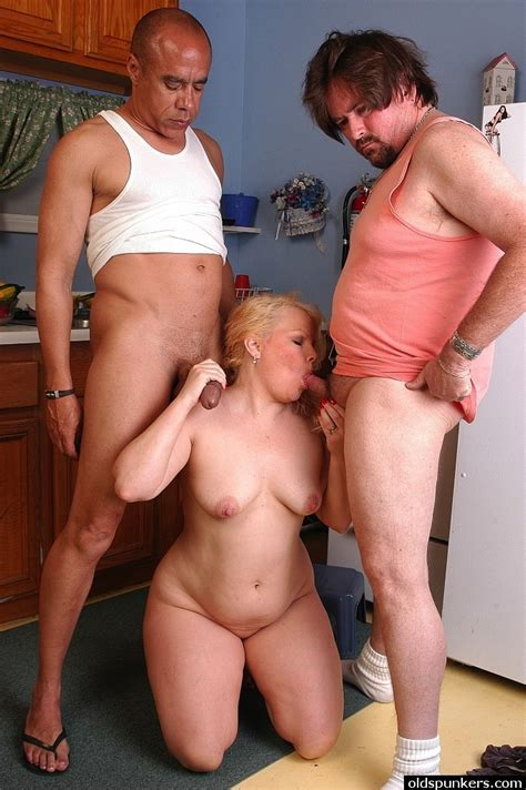 Mature Interracial Threesomes Wild Xxx Hardcore