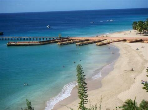 Crash Boat Aguadilla by Crash Boat Aguadilla La Isla Encanto
