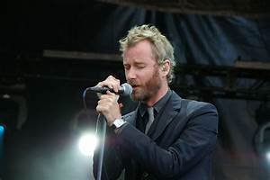 Matt Berninger – Wikipedia