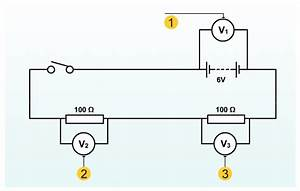 bbc standard grade bitesize physics useful circuits With next simple electrical circuits back to main electrical page