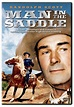 Man in the Saddle (1951) - Full Cast & Crew - IMDb