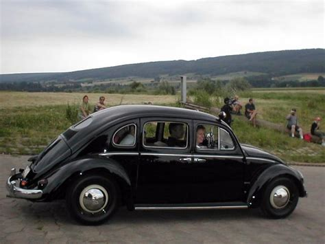 Is There Anything More Versatile Then A Vw