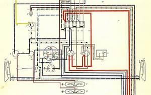 271 Bus Electrical Wiring Diagrams Ebook Download
