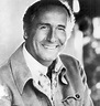 Henry Mancini deemed one of America's greatest composers ...