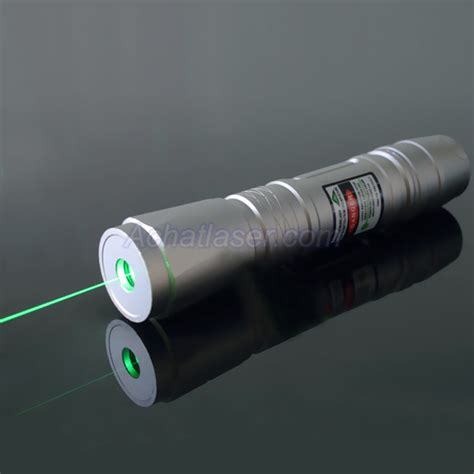 acheter 200mw le de poche laser vert au meilleur prix