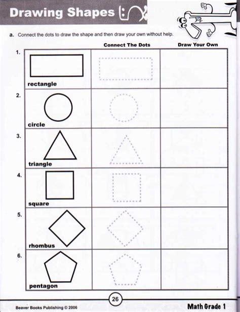 HD wallpapers 2d shapes worksheets for kindergarten