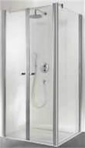 Duschkabine Mit Montageservice : duschkabine pendelt r exclusiv 140 x h 185 f r nischeneinbau ~ Buech-reservation.com Haus und Dekorationen