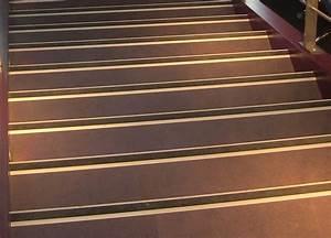 Carrelage Escalier Exterieur Antiderapant : antiderapant escalier les derni res id es ~ Edinachiropracticcenter.com Idées de Décoration