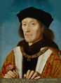 Henry VII of England - Wikipedia