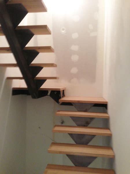 r 233 alisation escaliers sur mesure sur l ouest lyonnais