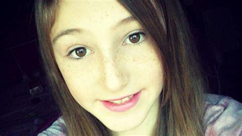 schoolgirl  dies  changing room wall collapse