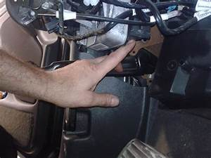 Denali 6 2 Engine Problems